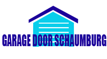 Garage Door Repair Schaumburg